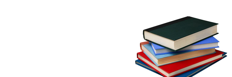 Store_banner_books