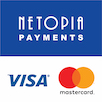 NETOPIA_PAYMENTS_resize
